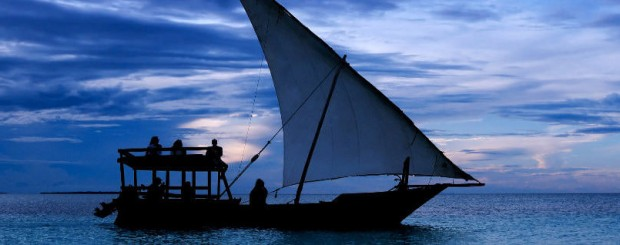 Zanzibar culture holiday